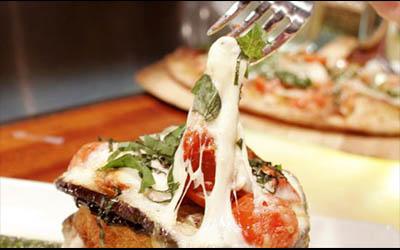 Forno Bistro Restaurant Week