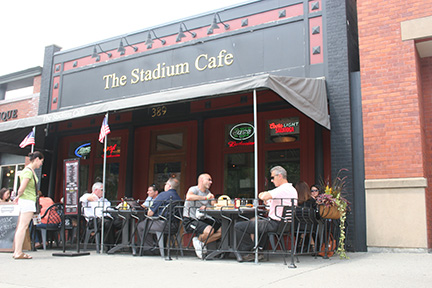 The Stadium Cafe.jpg