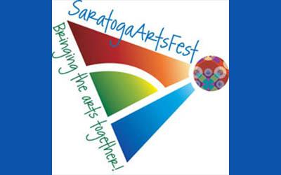Saratoga ArtsFest