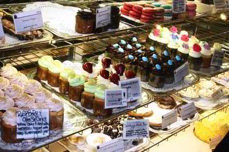 saratoga-bakery