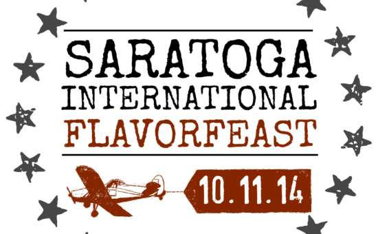 Saratoga-International-Flavorfeast-Final-display.jpg