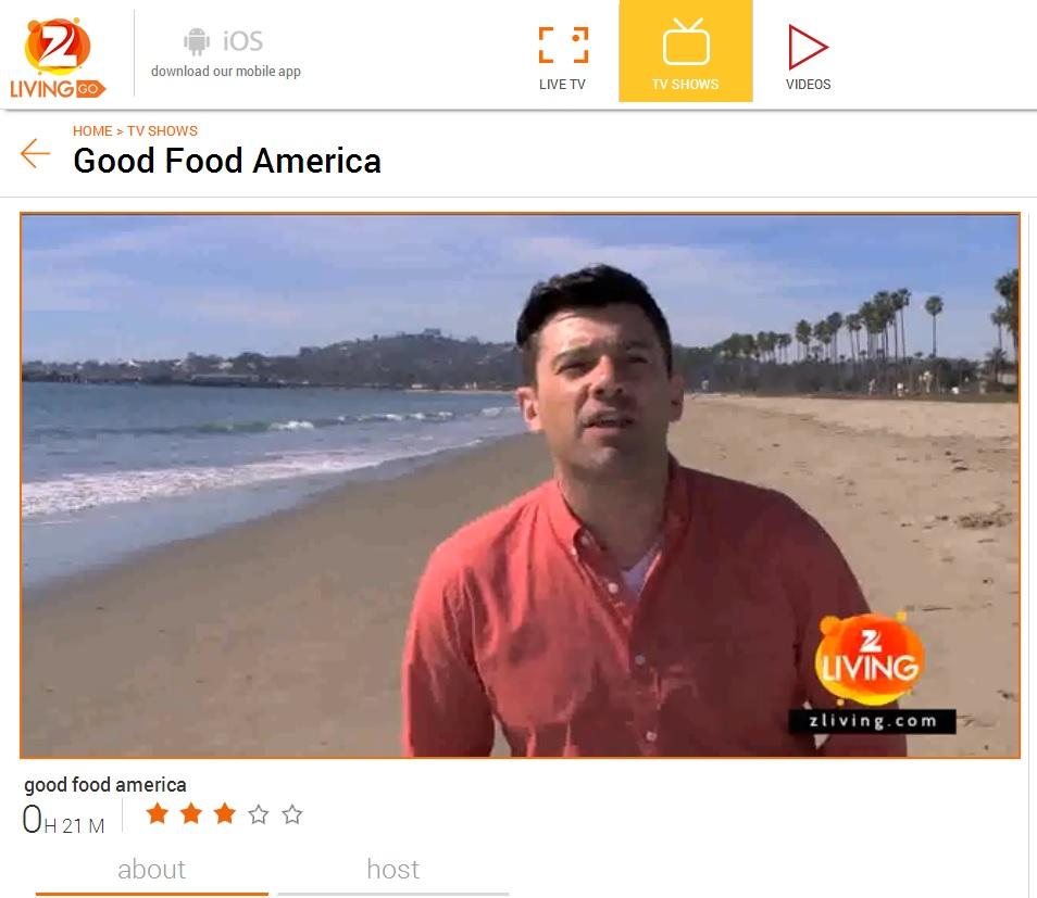 good food america.jpg