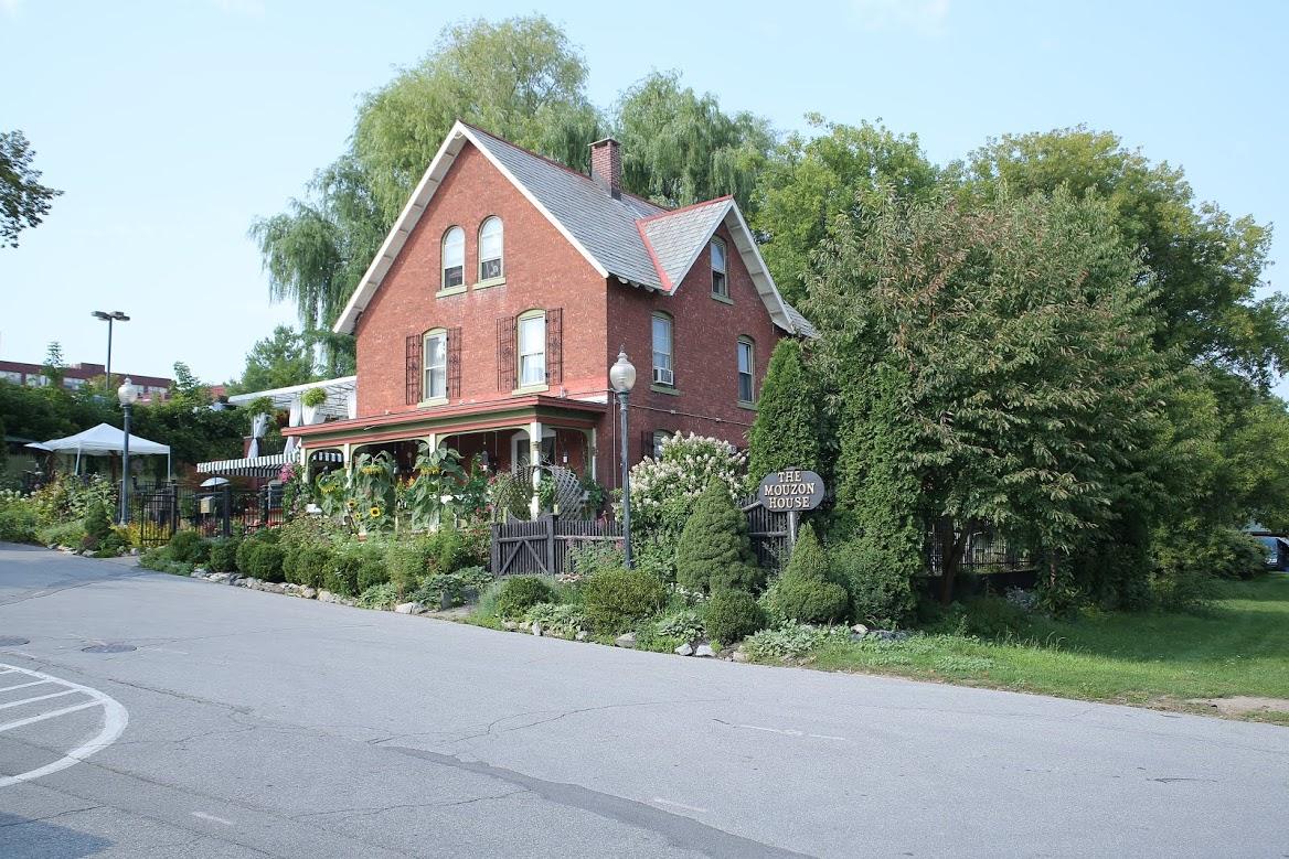 The Mouzon House - 1.jpg