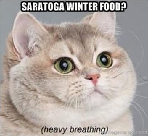 cat-meme.jpg