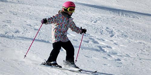downhill-skiing.jpg
