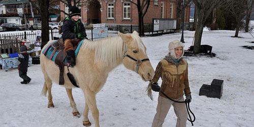 horse-ride.jpg