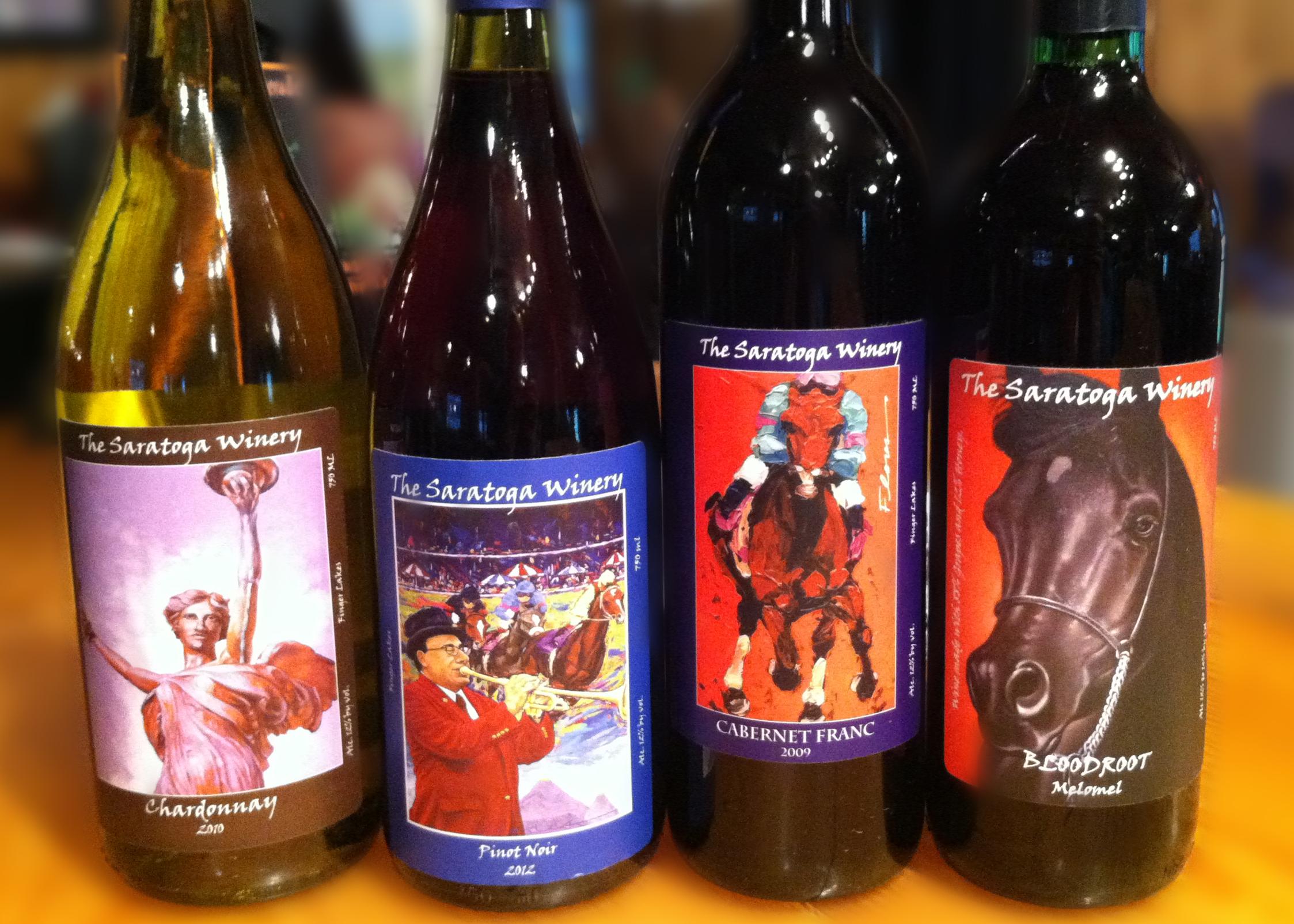 Frankie Flores Wine Labels.jpg