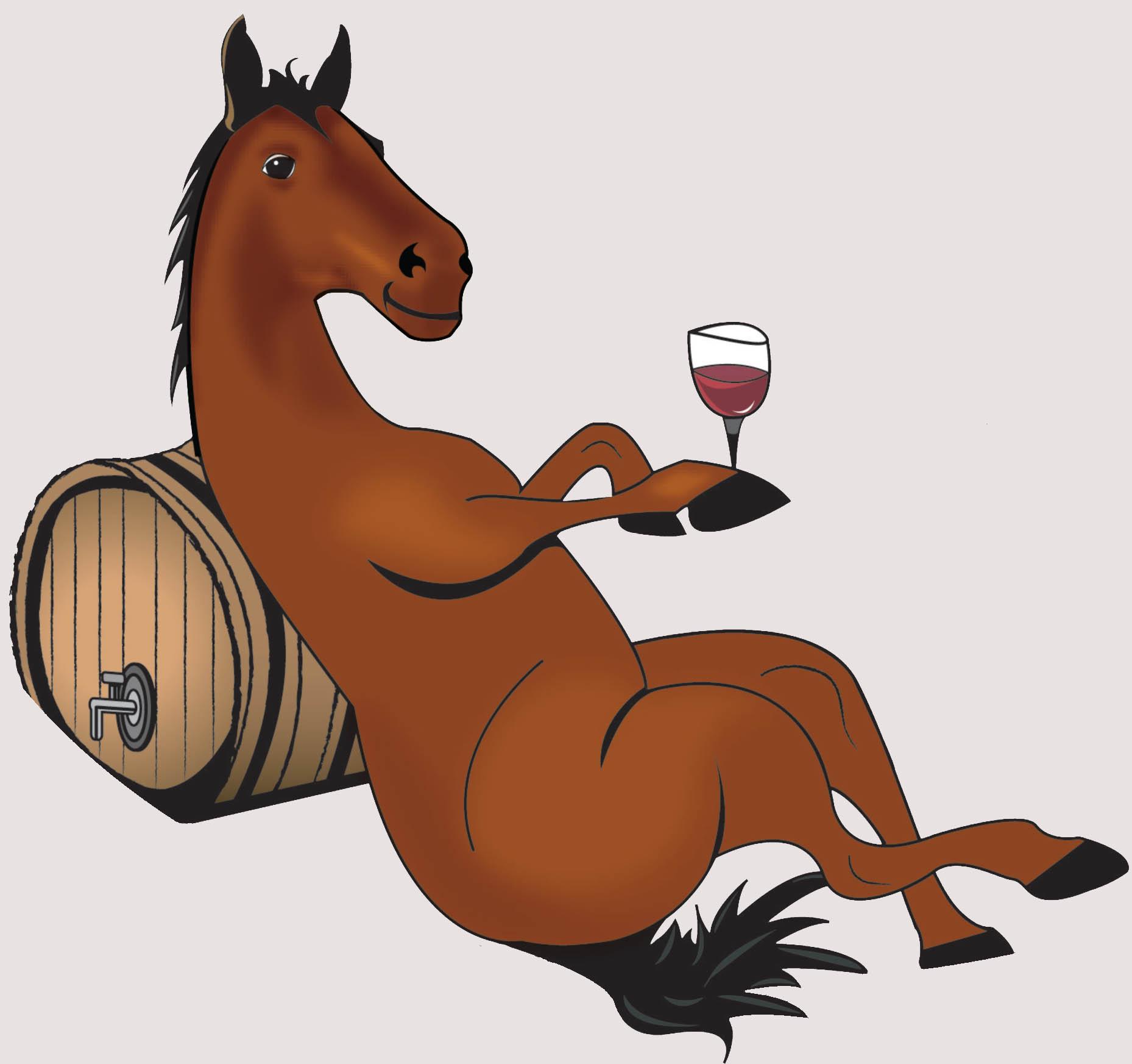 logo_horse_gray.jpg