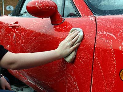 carwashing.jpg