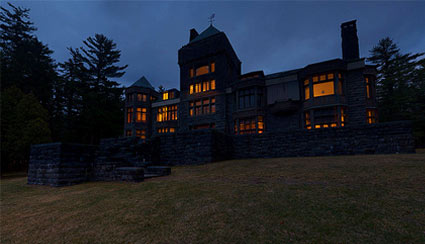 yaddo-mansion.jpg