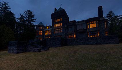 yaddo-mansion.jpg