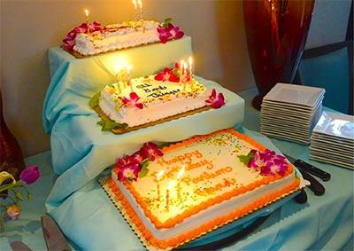 birthday-pavilion.jpg