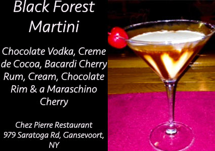 chez-pierre-martini-graphic.jpg