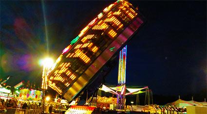 fair-ride.jpg