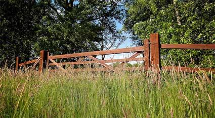 farm-fence.jpg
