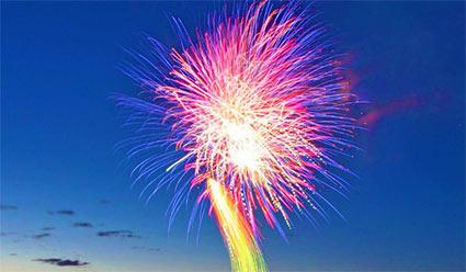 fireworks-saratoga.jpg