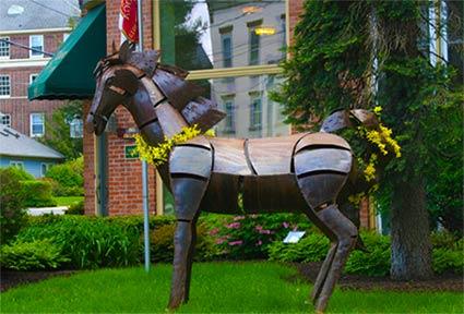 horse-statue-flowers.jpg