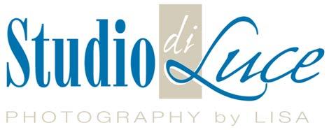 Studio di Luce logo