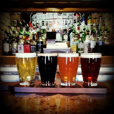 top-notch-tavern-bar