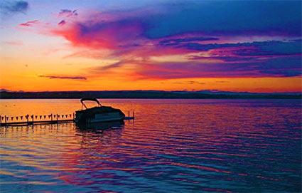 lake-local.jpg