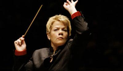 phil-orchestra.jpg
