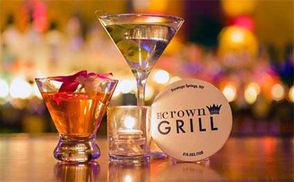 crown-grill-martini.jpg
