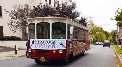 flavorfeast-trolley.jpg