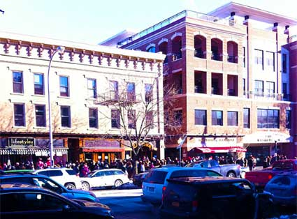 saratoga-downtown-winter-2.jpg