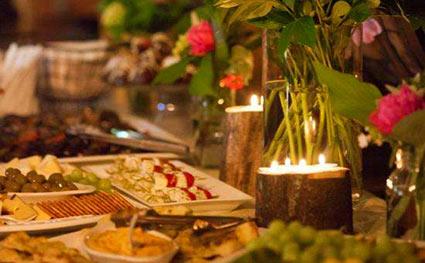 saratoga-winery-dinner.jpg