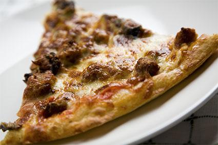 dannys-pizza.jpg