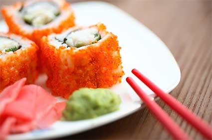 sushi-making.jpg