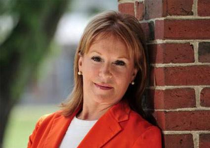 Marcia-White.jpg