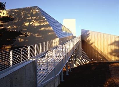 tang-museum-outside.jpg