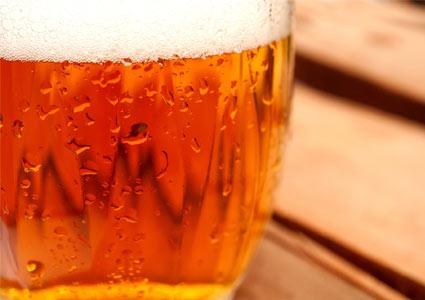 Beer Closeup .png