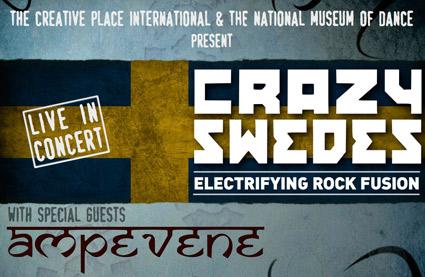 crazy-swedes.jpg