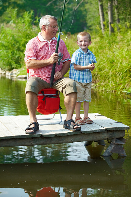 Father's Day Fishing.jpg