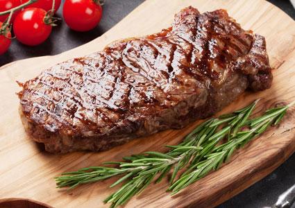 steak-grilled.jpg