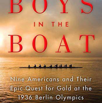 boys-in-the-boat.jpg