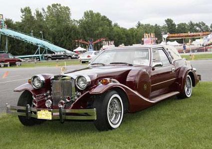 classic-car-show.jpg
