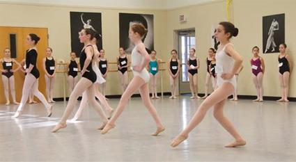 dancers-lawrence-white.jpg