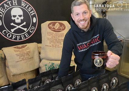death-wish-coffee-company.jpg