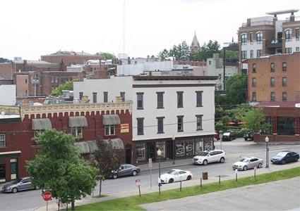 Downtown-Saratoga.jpg