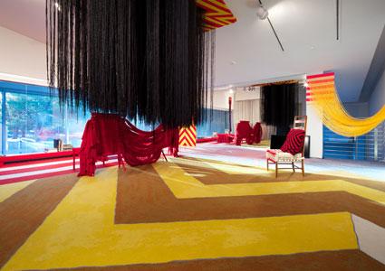 energy-field-installation-tang-museum.jpg