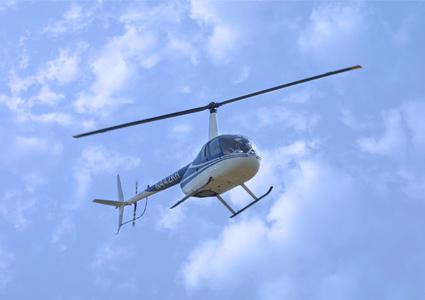 helicopter-in-flight.jpg