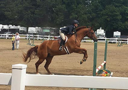horse-show2c-top-5-events.jpg