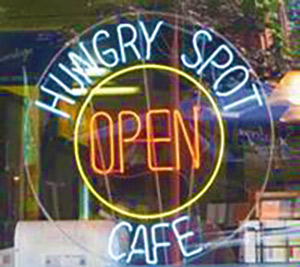 hungry-spot-cafe.jpg