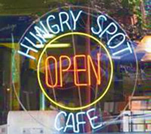 hungry-spot-cafe.jpg