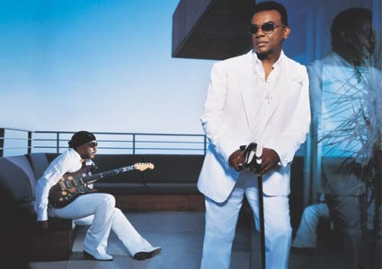 isley-brothers.jpg
