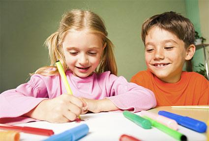 kids-art.jpg