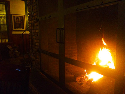 longfellows-fireplace.jpg